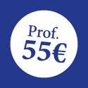Professorentitel kaufen