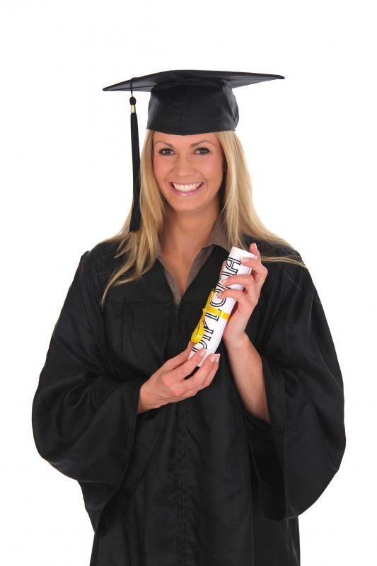 Buy online doctorate