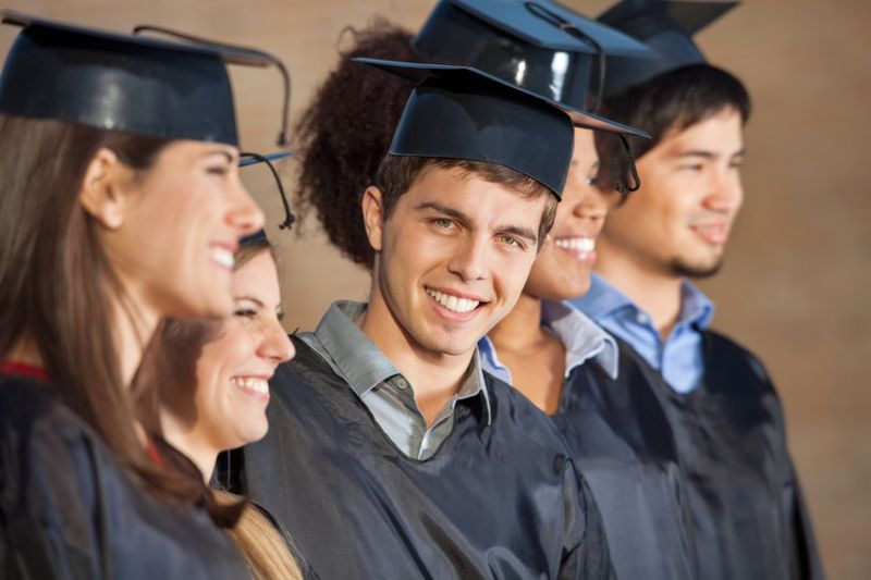 Writing your doctoral dissertation quality academic