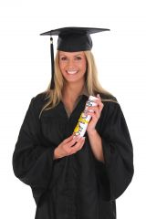 Buy purchase Honorary Doctor PhD degree - PhD Doctorate Dr. h.c.